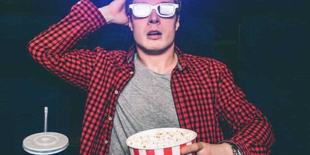 nova3play-cinema-1