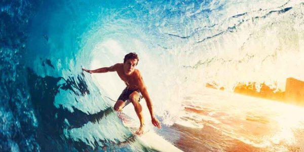 surfer-internet100