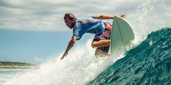 web--surfer